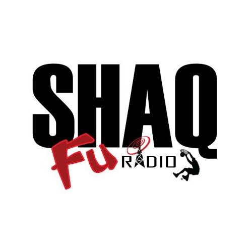 ShaqFu Radio's avatar
