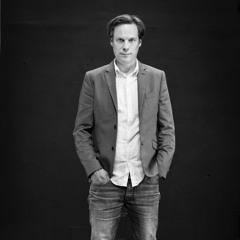 Anders Niska