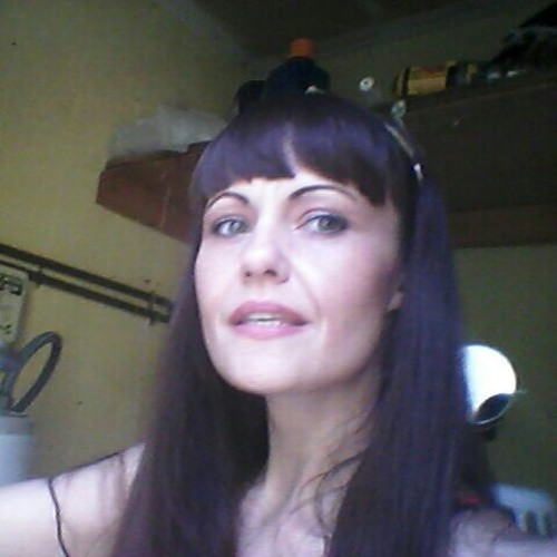 Nicole Champion's avatar