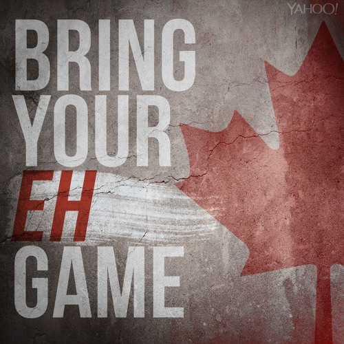 Bring Your Eh Game's avatar