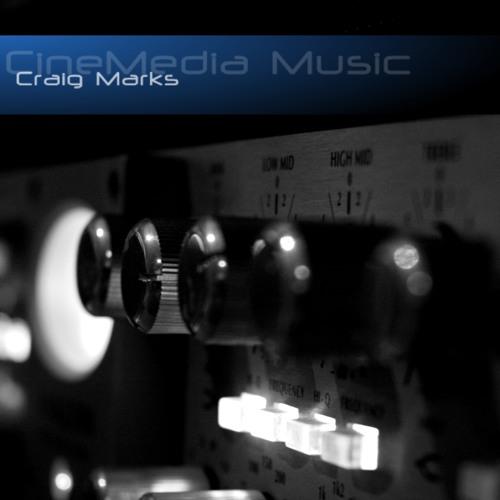 CraigMarksMusic's avatar