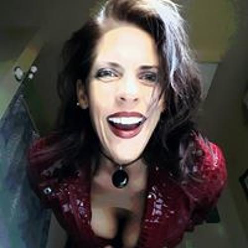 Shannon Schroeder's avatar