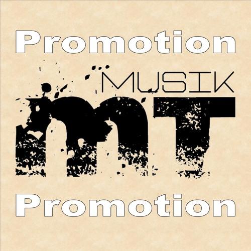 MT Promotion's avatar