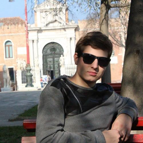 Andrea Franzini 98's avatar