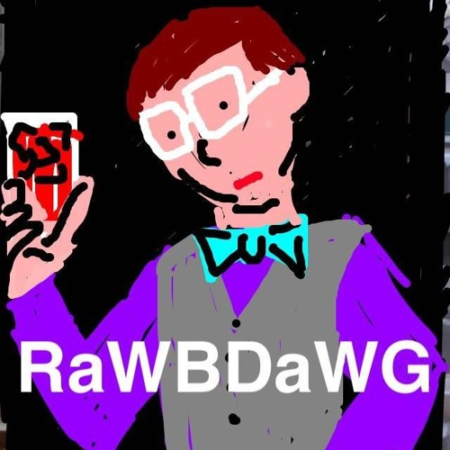 RaWBDaWG's avatar