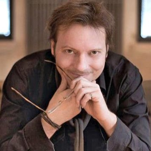Ramon Kramer Musik's avatar