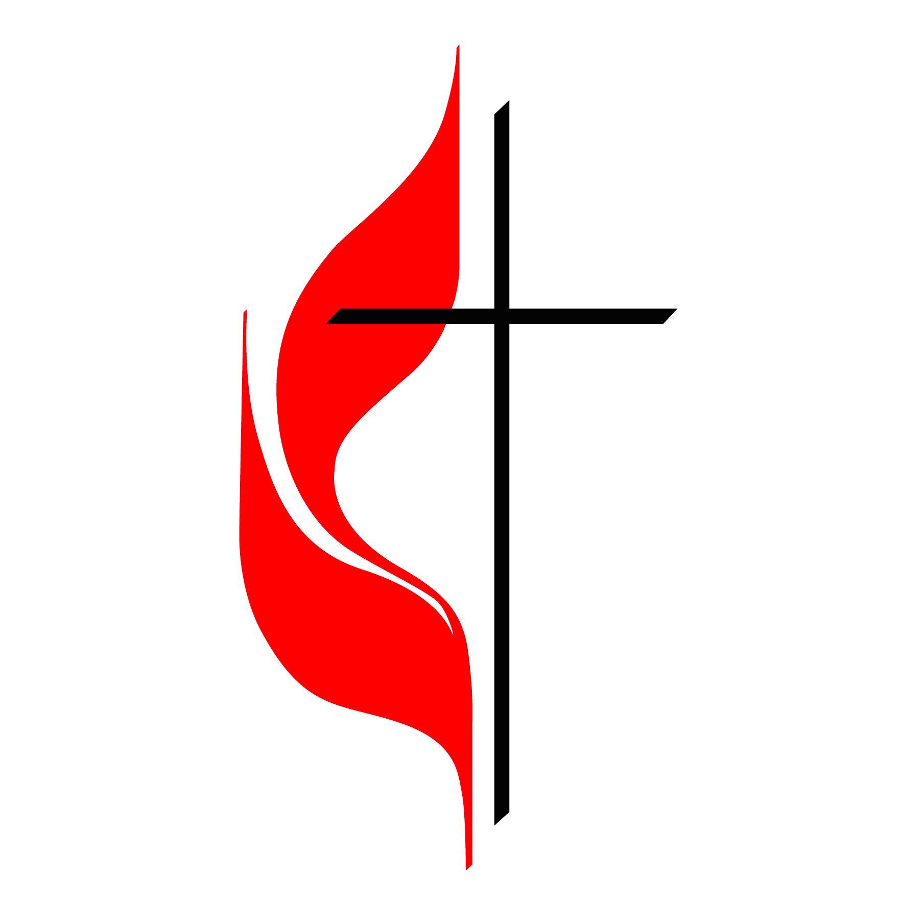Christ Community UMC Avondale