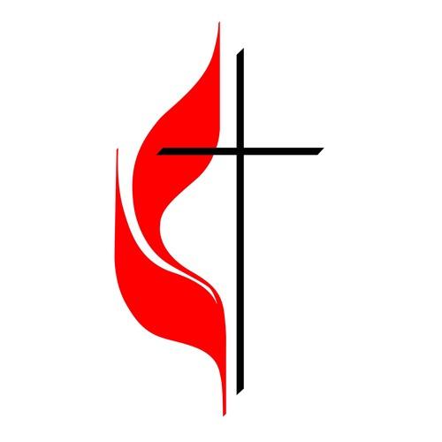 Christ Community UMC's avatar