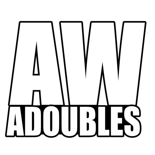 A DOUBLES's avatar