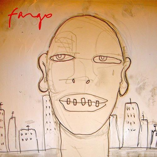 FARGO's avatar