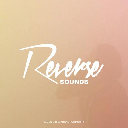 Reverse Sounds's avatar