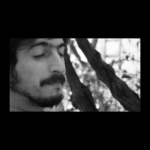 Álvaro Leiva's avatar