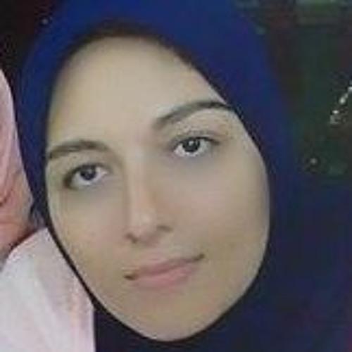 Sohila's avatar
