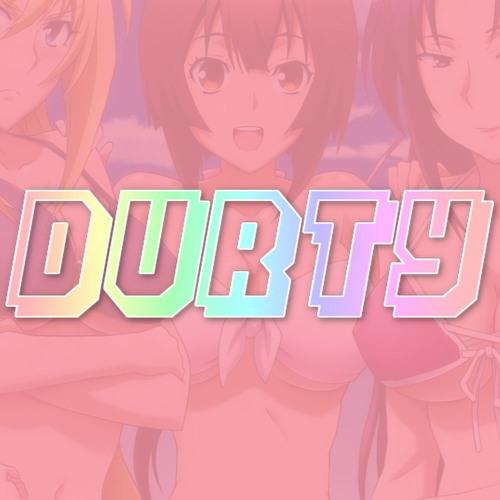 LIL DURT // P1's avatar