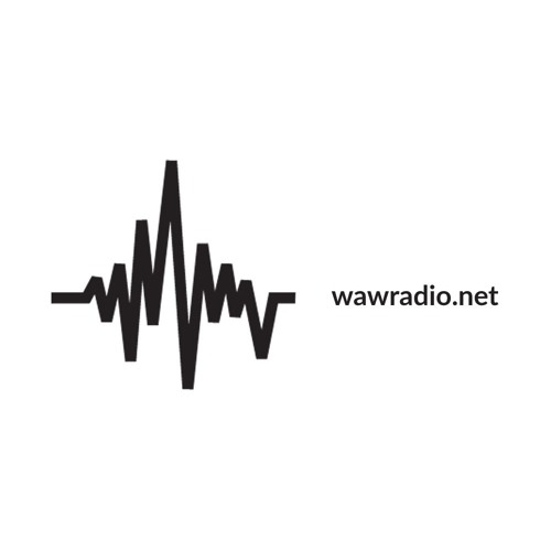 Worship and Word Radio's avatar