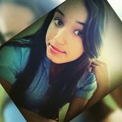Mariely Peña