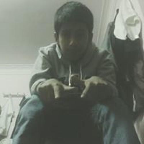 Maycoll Gutierrez Meza's avatar