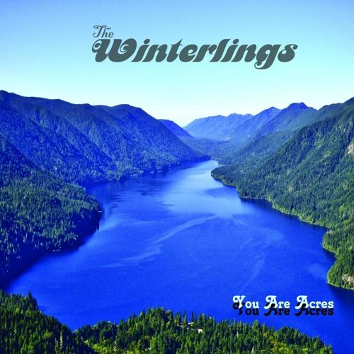 The Winterlings's avatar