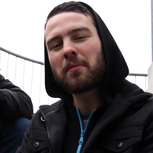 H-KARL(RÍMNARÍKI)'s avatar