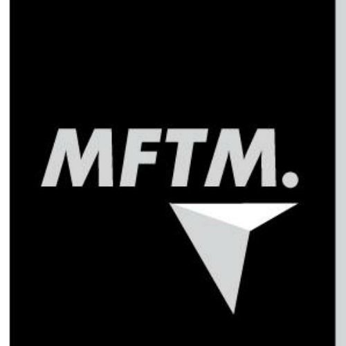 MFTM Official's avatar