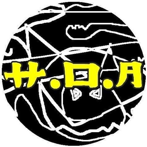 HyperoArtia's avatar