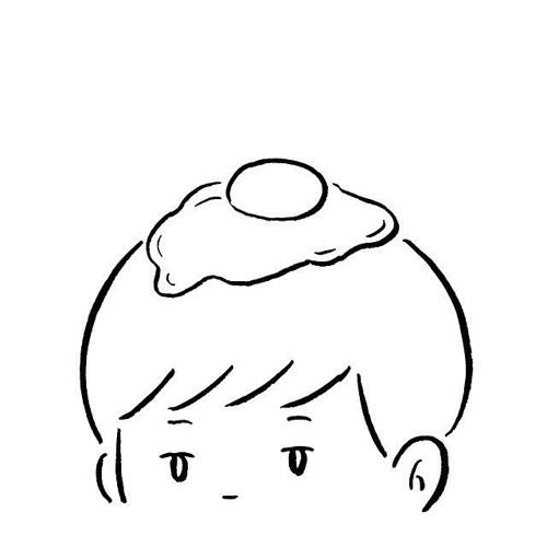 Etiralongo's avatar