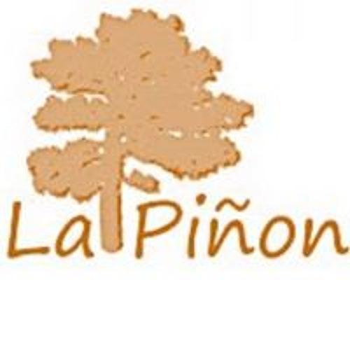 La Piñon Sars's avatar