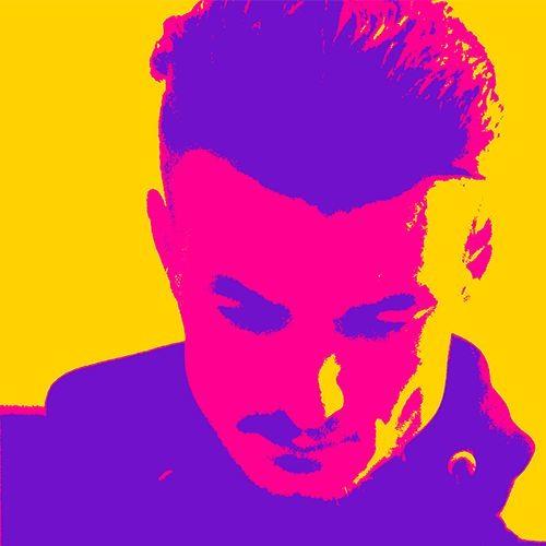 MJRamon's avatar