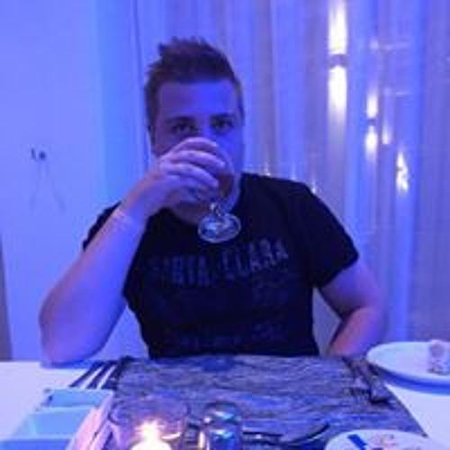 illusions88's avatar
