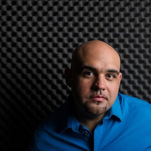 mixtopiastudios's avatar