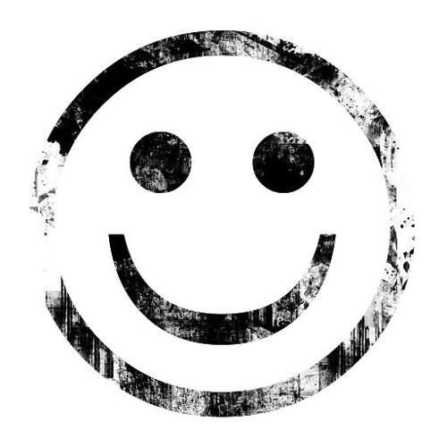 GVLVXY Kid's avatar