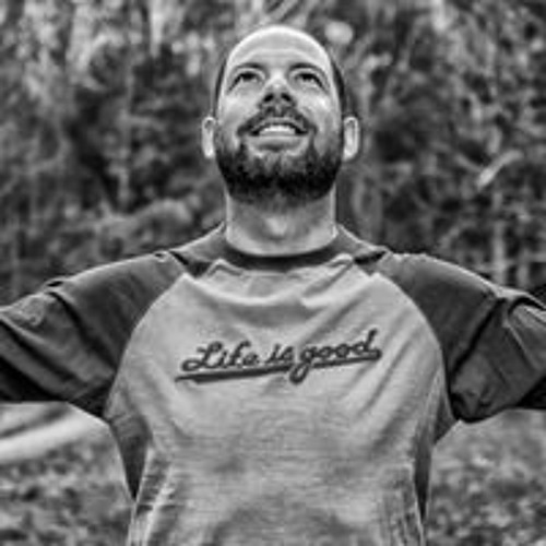 Sean McCool's avatar