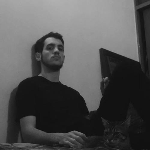Alvaro Jimmy Di Pasqua's avatar