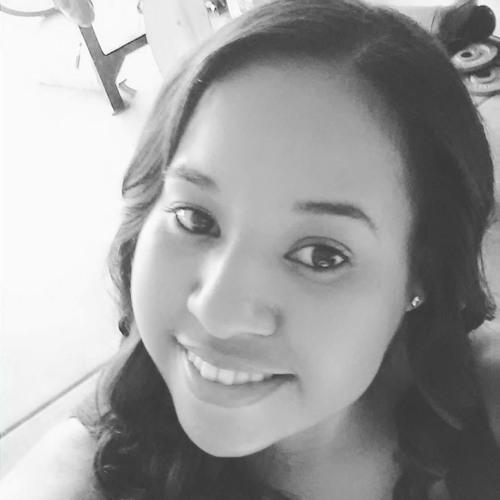 LeiaLeia's avatar