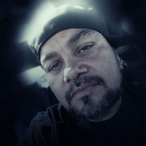 DJ Jumpin Joe ( DJJJ )'s avatar
