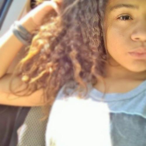 swaggcity_girl's avatar