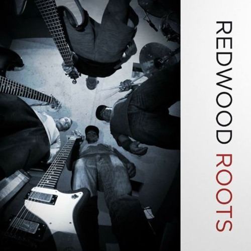 Redwood Roots's avatar