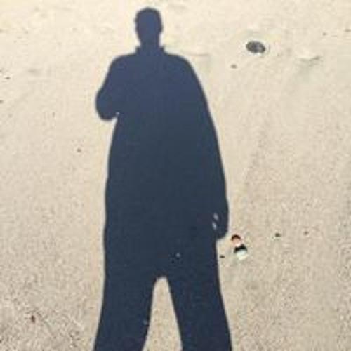 Matt Van Benschoten's avatar