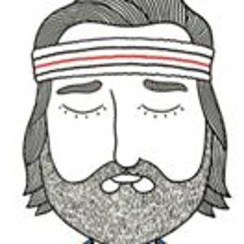 djabatt's avatar
