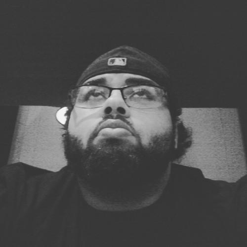 BigHomie TheProducer's avatar