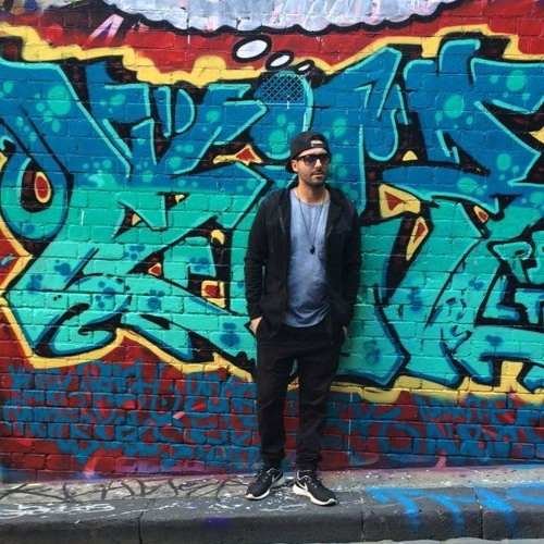 Zyden Remixes's avatar