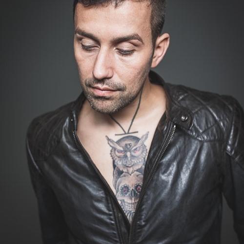 Marcapasos's avatar