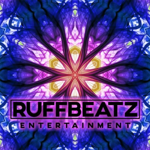 RuffBeatz Entertainment's avatar