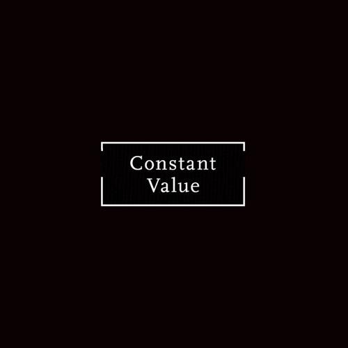 constant value's avatar