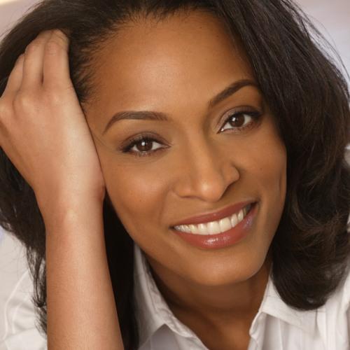 Cheryse McLeod Lewis's avatar