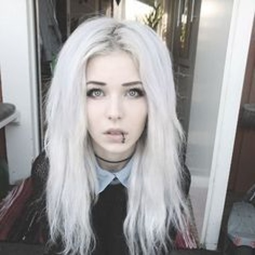 Silke Hammersmith's avatar