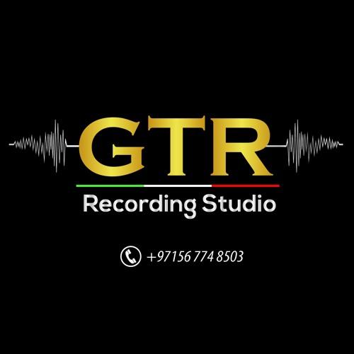GtrRecordingStudio's avatar