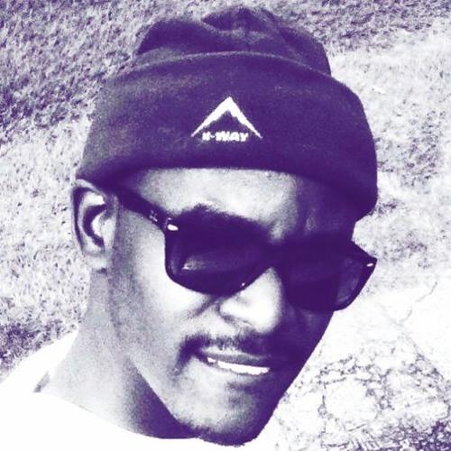 Ayanda Gumede's avatar