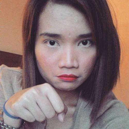 Carmela Lorenz Mendoza's avatar