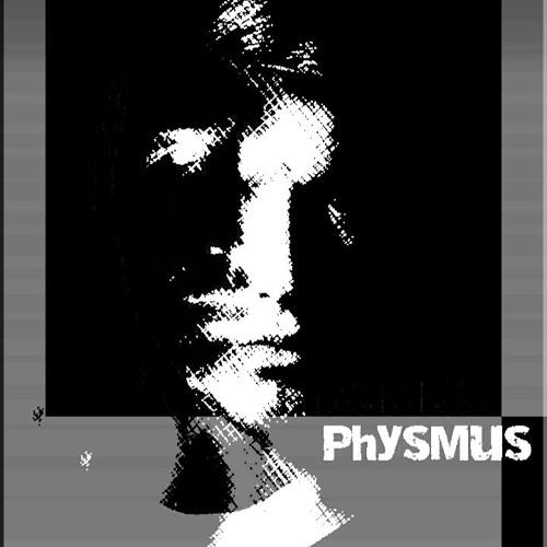 PhysMus's avatar